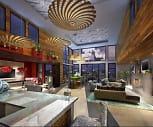 Ann Arbor City Apartments, Scio, MI