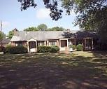 Country Club Homes, 27608, NC