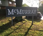 MCMURRAY APTS, Mcmurray Middle Preparatory School, Nashville, TN