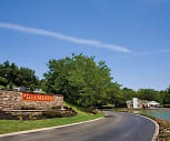 Hillmeade Apartment Homes, 37221, TN