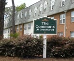Main Image, The Commons at Greenwood