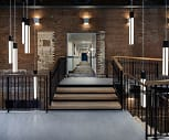 Fitness Weight Room, Broadstone Stockyards