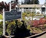 Nantucket Garden Apartments, Lynnwood, WA