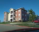 Abbington Meadows, 75418, TX