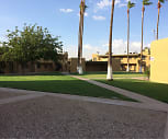 Palm View Apartments, 85122, AZ