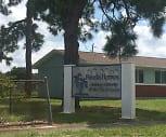 Pineda Homes, 32922, FL