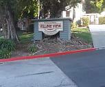 Village View Apartments, East Vallejo, Vallejo, CA