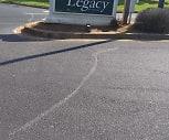 Legacy Retirement Community, 29697, SC