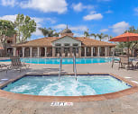 Pool, Toscana at Rancho Del Rey