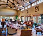 Marquis at Canyon Ridge, Circle D-KC Estates, TX