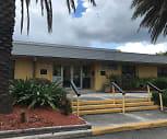 Rainbow Village, 33774, FL