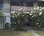 Sepulveda Apartments, Mar Vista, Los Angeles, CA