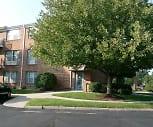 Georgetowne Place, Auburn, IN