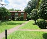 Summer Grove, Walnut Grove, Memphis, TN