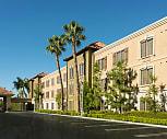 Ayres Suites Mission Viejo, Mission Viejo, CA