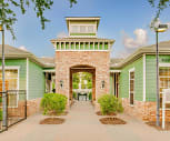 Cottonwood Ridgeview, Naoma And M Allen Anderson Elementary School, Plano, TX