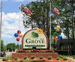 The Grove at Deerwood, Loretto, Jacksonville, FL