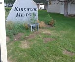 Kirkwood Meadows Apartments, Old Town, Pocatello, ID