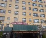 New Haven Place Luxury Apartments, Levittown, NY
