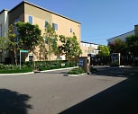 Artesia Square Townhomes, 90248, CA