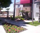 River Square, River Square