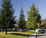 Westwood Village Apartments, East Oakdale, CA