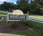 Hopewell Place, 08302, NJ