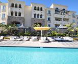 360 Luxury Apartments, Mira Mesa, San Diego, CA