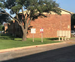 Cambridge Court, 75119, TX