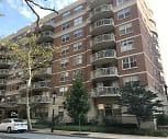 Braddock Place Condominiums, 22301, VA