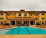 The Huntington Apartments, Kyle, TX