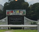 Townehouse Of Amherstcondominiums, Amherst College, MA