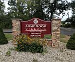 ARMBROOK VILLAGE, Hampton Ponds, Westfield, MA