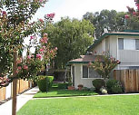 Royal Garden Apartments, Livermore, CA