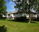 Harbor Ridge Apartments, Sheboygan, WI