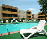 Belmont Manor Apartments, Risley International Academy Of Innovation, Pueblo, CO