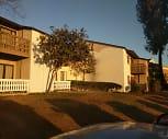 Belden Village, Ross Elementary School, San Diego, CA