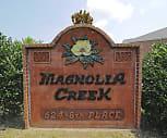 Stadium Place Patio Homes, Central Freshman Academy, Phenix City, AL