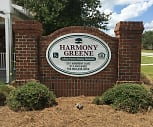 Harmony Green, Pooler, GA