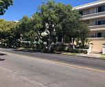 Santa Monica Bay Club, Ocean Park, Santa Monica, CA