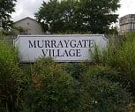 Murraygate Village, 22306, VA
