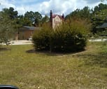 Auburn Place Apartments, DeRidder, LA