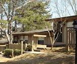 Ashgrove Apartments, Stone Mountain, GA