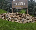 Brookfield Patio Homes, Little Valley, NY