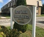 Ross Park, 43420, OH