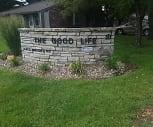 Good Life, The Legacy, Norwalk, IA
