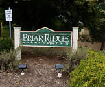 Briar Ridge Apartments, Millersburg, OR