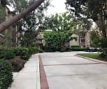 Cherrylee Gardens, 91731, CA