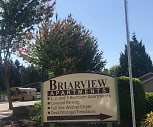 Briarview Apartments, University Place, WA