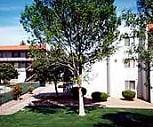 Sierra Carmichael Apartments, Sierra Vista, AZ
